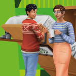 Review: Sims 4 Tiny Living Accessoirespakket